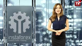 InstaForex tv news: Динамика валютного и товарного рынков (24.12.2018)
