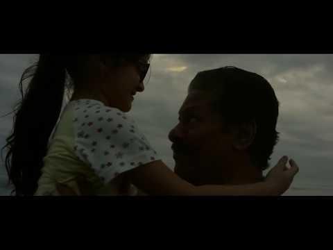 Power Paandi - Vaanam (Thaayum Illai Thaaramum Illai) Cut Song | Tamil Movie Cut Song
