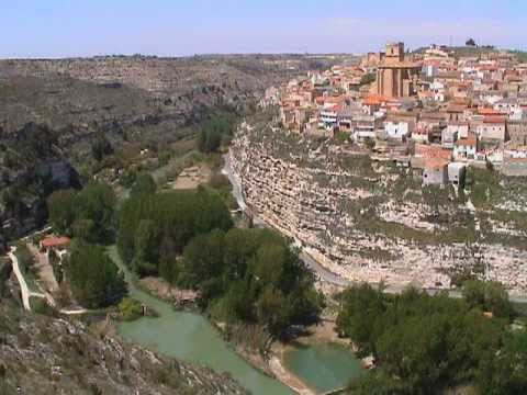 Miscellaneous Places In Spain, Spain [Travel With Manfred]