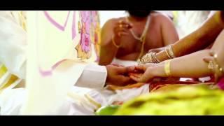 Saikumar & Mahalakshmi pratiba chowdary