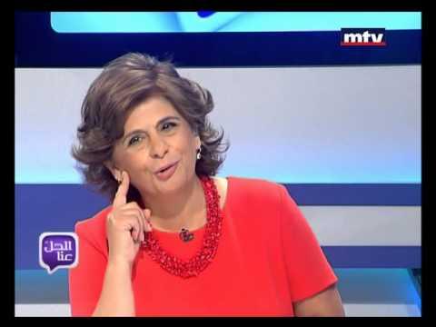 Al Hal Enna - 29/06/2015