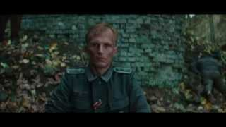 Inglorious Basterds - Bear Jew