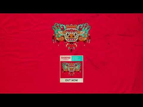 ETC!ETC! & Jay Silva - Candela ft. Godwonder [OUT NOW]