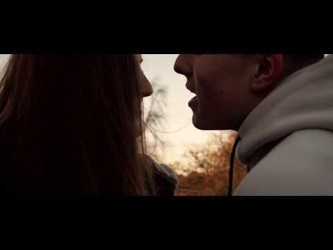 MORTAL - ODBICIE (OFFICIAL MUSIC VIDEO) prod. LIMIT BEATS