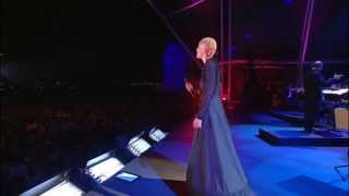 Watch Mariza Primavera video