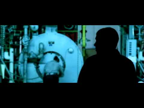 Alexisonfire - Boiled Frogs (Extended Official Video)