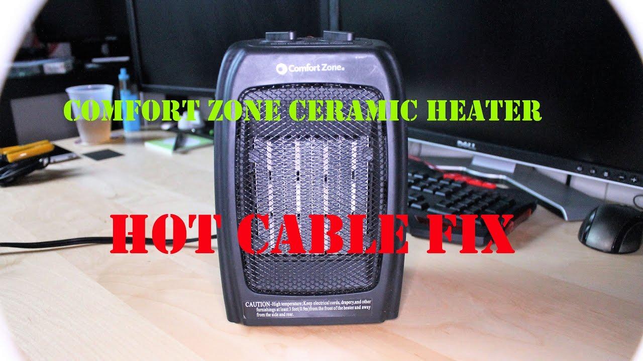 Handy Heater Wiring Diagram on