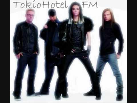 Tokio Hotel - Automatic (with Lyrics + Downloadlink)
