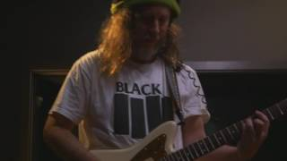 Black Mountain - Space To Bakersfield (Live on KEXP) YouTube Videos