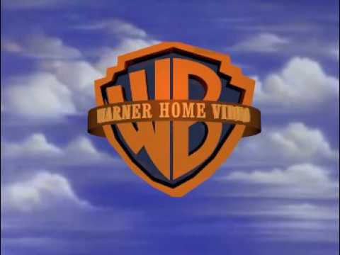 1984 in home video