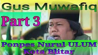 Gus Muwafiq-Sejarah Islam Nusantara:Dai Muda Pakar Sejarah:Kyai Gondrong:Ulama NU:Ponpes Nurul Ulum - Stafaband