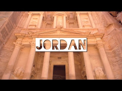 amman jordan dating