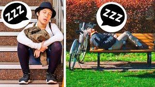 22 thói quen kỳ lạ của người Nhật khiến chúng ta kinh ngạc MP3