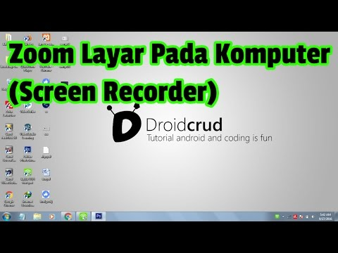 tutorial-pc---zoom-layar-pada-komputer-(screen-recorder)