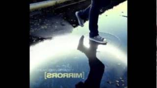 Breakdown of Sanity- One Bullet Left (New Song!!)