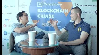 Roger Ver Debates Charlie Lee [PART 2] - Does Bitcoin Have Intrinsic Value?
