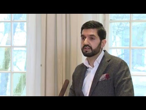 Er «norsk islam» mulig? Del 1