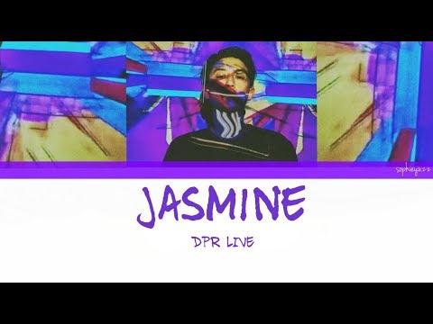 DPR LIVE - Jasmine (prod. CODE KUNST)(Han | Rom | Eng Lyrics)