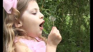 Felicia Caldiba-Nu mii frica de bau bau