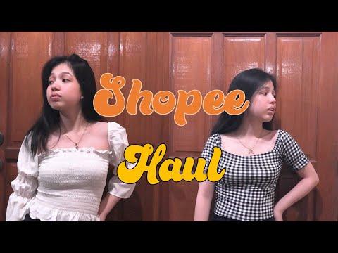 shopee-haul-|-sophia-pagaran