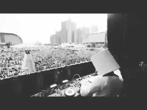 DJ Marsmellow - Om Telolet Om