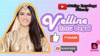 Download lagu Veline Ratu Begal Shooting Klip Taubat
