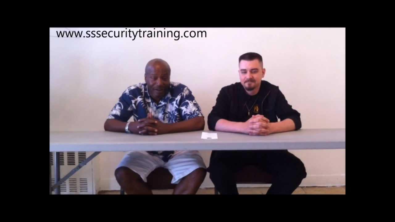 Michael and Dariusz Testimonials June 21 2013 hi def