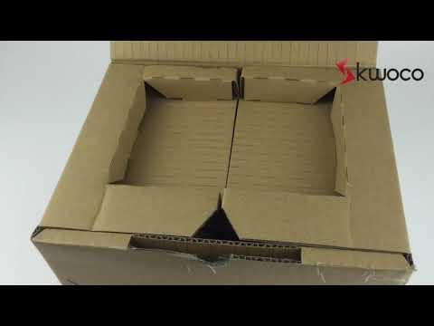 Proface Box Module PFXSP5B10