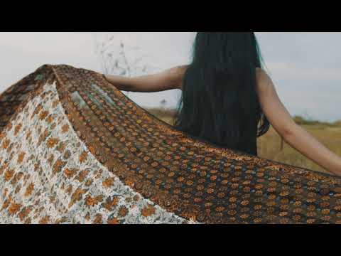 Figura Renata - Hingga Tenang (Official Music Video)