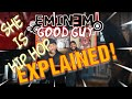 DADS REACT GOOD GUY X EMINEM FT JESSIE REYEZ THE WHOLE SONG WAS A DOUBLE GOOD GUY EXPLAINED mp3
