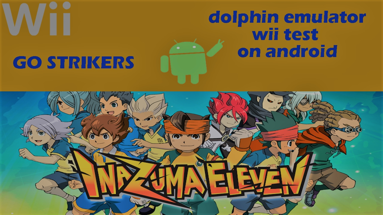 Dolphin emulator for android kitkat | Dolphin: GameCube Emulator for