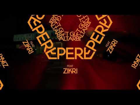Youtube: Swift Guad x Al'Tarba – Repères ft Zikri