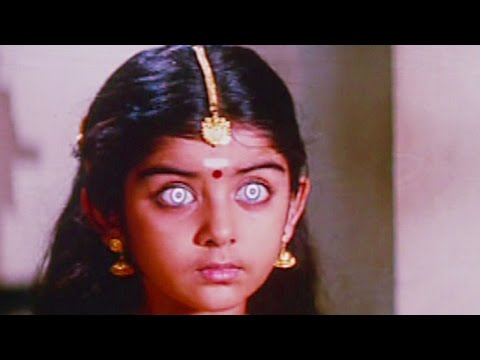 Jai Maa - Hindi Movie Scene 9/15