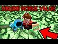 GETTING 500,000+ ROBUX VALUE ON ROBLOX!! (Roblox Trading!)