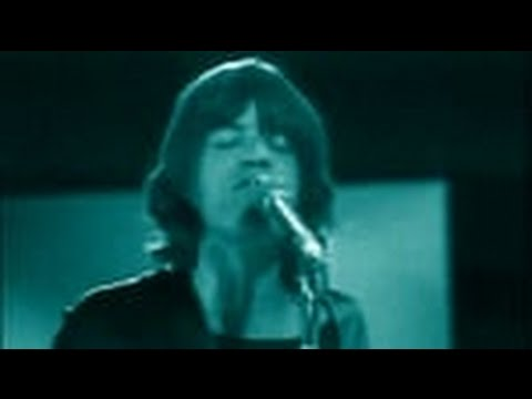 ROLLING STONES-SYMPATHY FOR THE DEVIL LIVE 1969