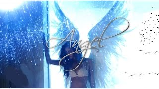 Download Mflex Sounds  - Angel /Synthpop/ Mp3 and Videos