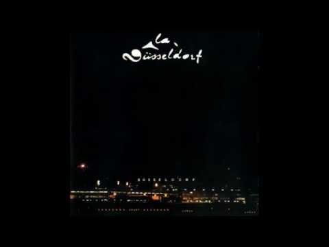 La Düsseldorf Full Album