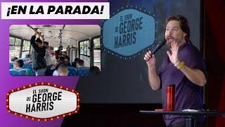 El Show de GH 08/04/21 ➡️¡ESTRENO!🔥 Parte 3