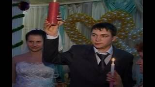 Тамада ведущий  праздники свадьбы Москва   84959619911