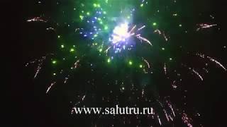 Купить «Свадебный фейерверк» в Самаре и Тольятти.