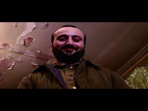 Sarı Gelin - Xocali Soyqirimi / Khojaly Genocide / Ходжалинский Геноцид | Qisa Film / Short Film