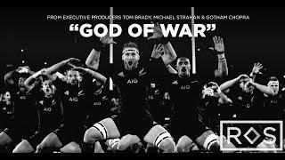 Religion of Sports | Season 2 | Gods of War | Full Episode