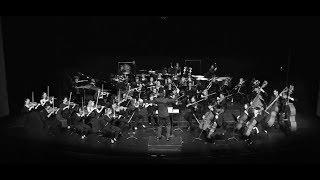 Yeethoven II: Beethoven + Kanye West. Two Eras, One Radical Spirit.