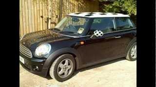 Speedy Learner Driving School Bournemouth