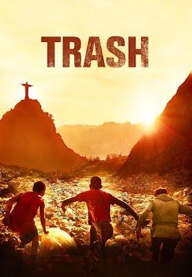 Trash Filme