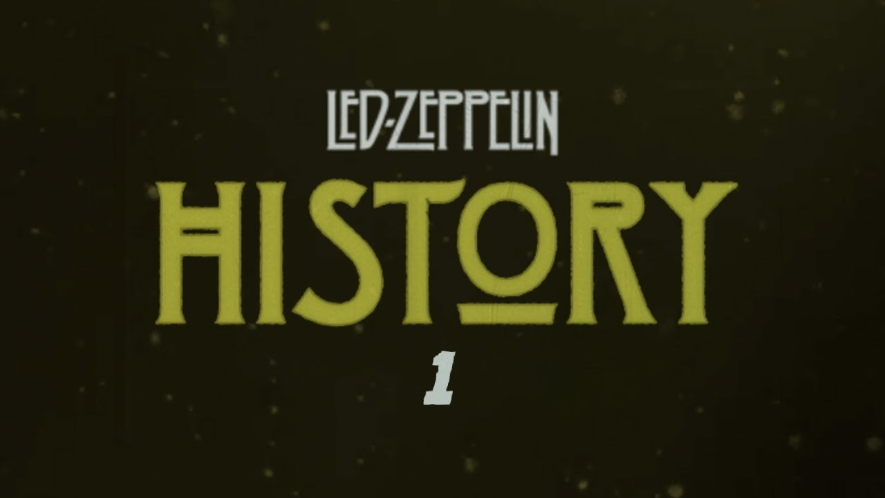 Led Zeppelin head back to the UK in latest episode in their