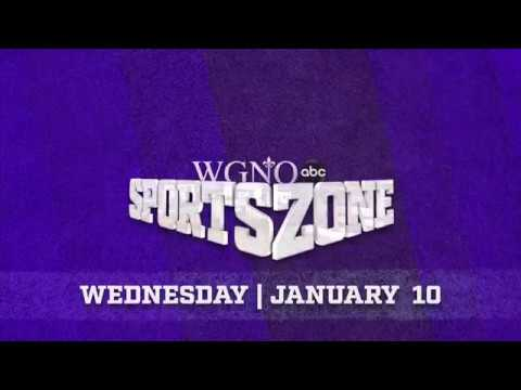 WGNOTV ABC SportsZone