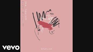 GoldLink - Late Night (ROM Remix) [Audio] ft. Masego
