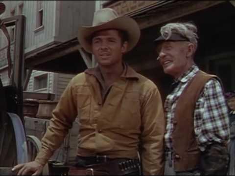 Download Gunsmoke  Western 1953  Audie Murphy, Susan Cabot & Paul Kelly