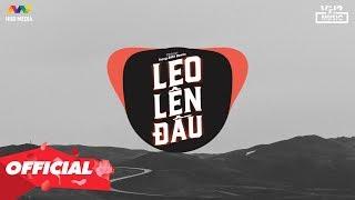 LEO LÊN ĐẦU, ANH VẪN MƠ VỀ EM, DỪNG THƯƠNG Remix 💘 Top Nhạc Remix Gây Nghiện Hay Nhất 2020